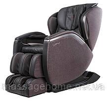 Масажне крісло Casada Hilton III black, фото 3