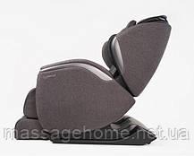 Масажне крісло Casada Hilton III black, фото 2