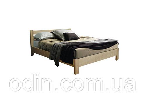 Кровать Эко (Меблефф)