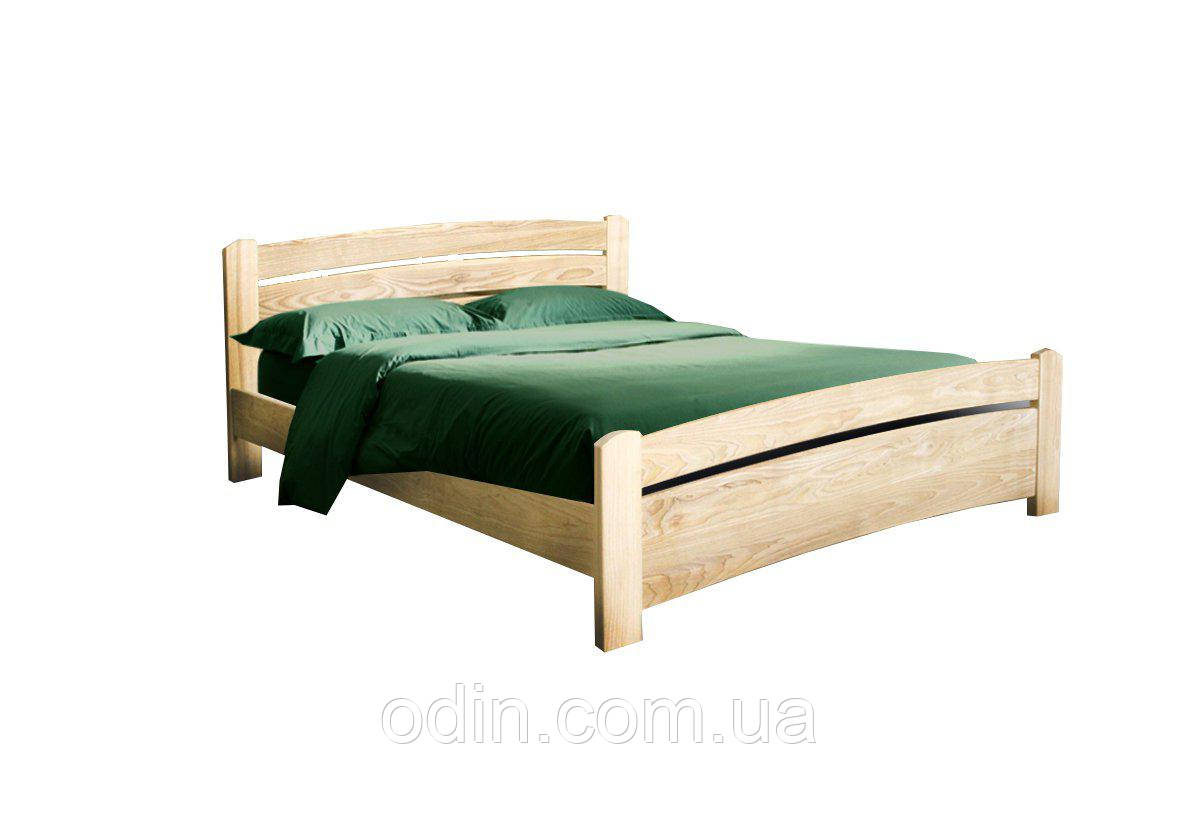 Кровать Грин плюс (Меблефф)