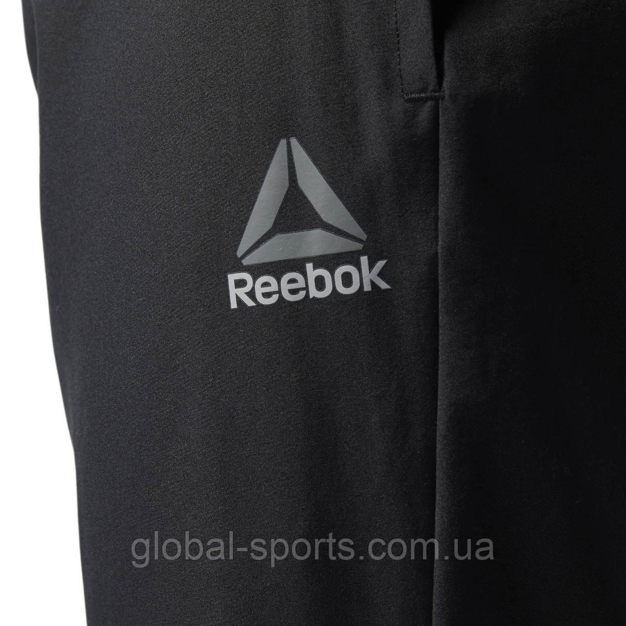 65d75352 ... Мужской спортивный костюм Reebok CUFFED TRACKSUIT(АРТИКУЛ:BQ5864), ...