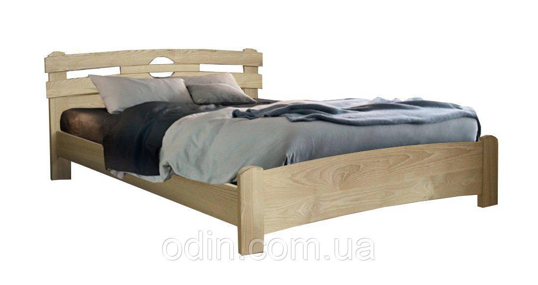 Кровать Кантри (Меблефф)