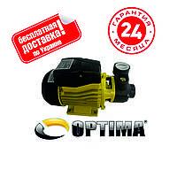 Насос вихревой Optima QB60L 0,37кВт
