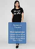 Джинсы женские DIESEL цвет синий размер 25/32 арт 00SFXN0857P, фото 4