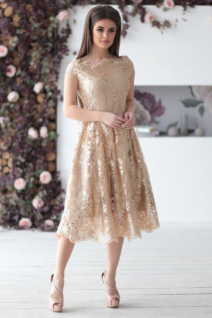 платья сайт интернет магазин