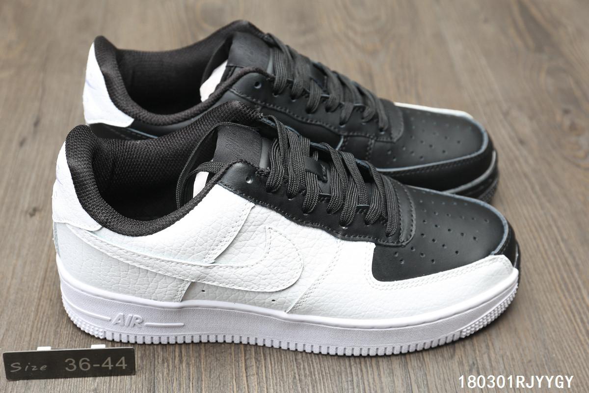 buy popular 39dfb b5e0d Кроссовки Nike Air Force 1 Low Split найк аир форс мужские женские  905345-004 реплика