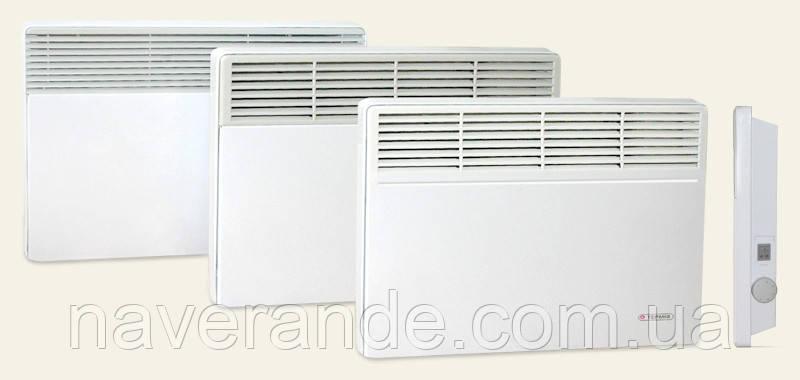 Электроконвектор «Термия» ЭВНА-0.5 С