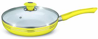 Сковорода противопригарная BН 6224 WCR