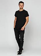 Джинсы мужские DIESEL цвет бледно-черный размер 38/32 арт 00SWI1R06C7
