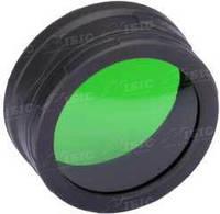 Светофильтр Nitecore NFG 60 зеленый