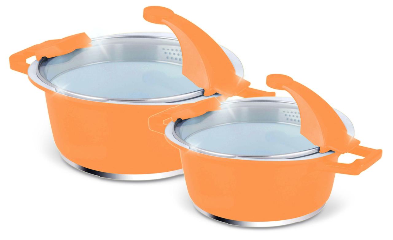 Набор посуды BS 6914