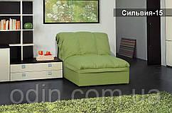 Диван Сильвия-15 (Ливс)