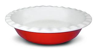 Блюдо для запекания BS 2403