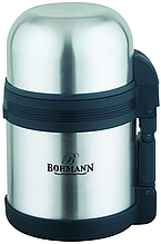 Термос 0.6 литра BH 4206