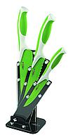 Набор ножей BS 9024