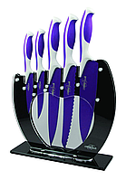 Набор ножей BS 9006