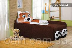 Кровать Джипси-24 (Ливс)