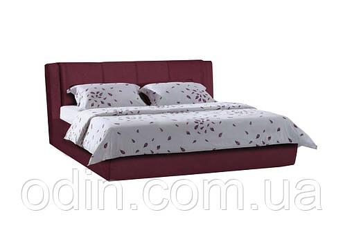 Кровать Анна-2 (Ливс)