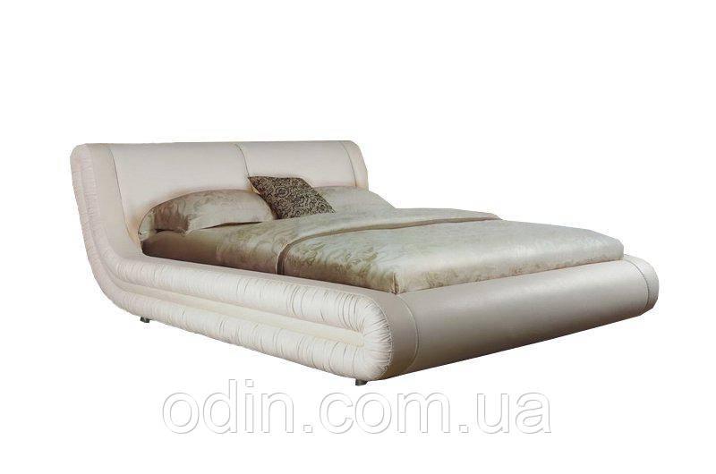 Кровать Калипсо-2 (Ливс)