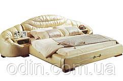 Кровать Калипсо-4 (Ливс)