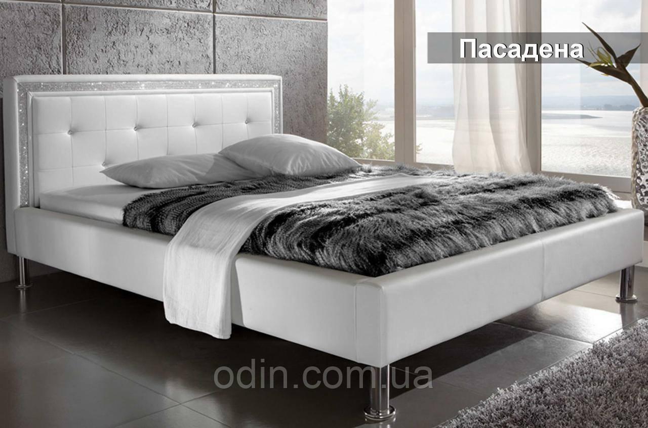 Ліжко Пасадена (Лівс)