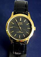 Наручные часы QQ C168J101Y, фото 1