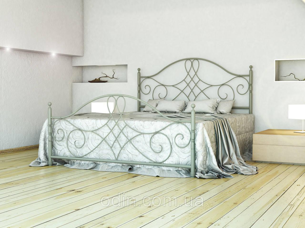 Кровать Парма (Parma)
