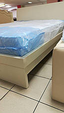 """Кровать двуспальная """"Вела"""" , фото 2"""