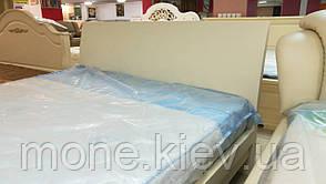 """Кровать двуспальная """"Вела"""" , фото 3"""