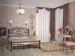 Кровать Лейла (Skamya)