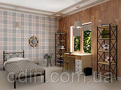 Кровать Домино(Skamya)