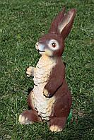 Заяц Степашка H-41см, фото 1