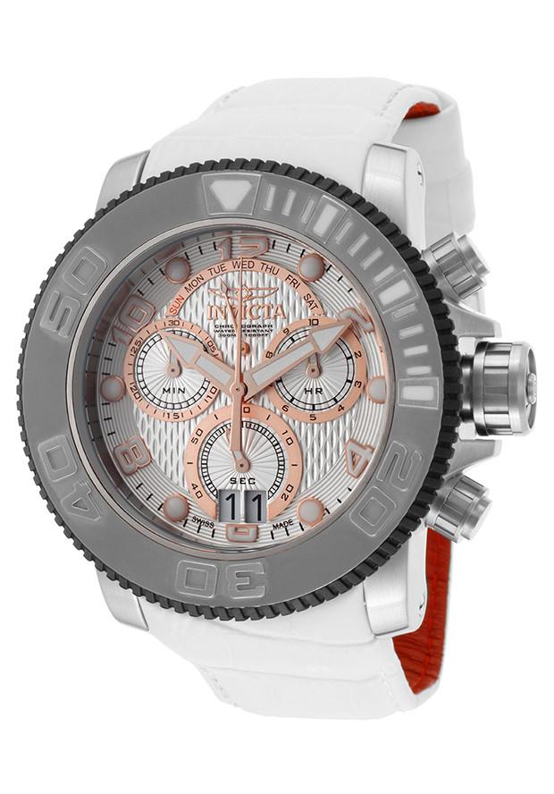 Женские часы Invicta 12179 Sea Hunter, цена 5 733,30 грн., купить в ... fb06c72d193