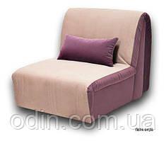 Кресло кровать Акварель Пера 64 56