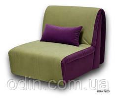 Кресло кровать Акварель Пера 71 75