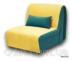 Кресло кровать Акварель Пера 87 83