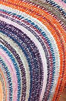 Ткань Сеул Мозаик (Seul Mozaik) Eden