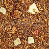 Ройбуш бананаберри этнический чай 500г