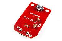 Усилитель антенный SWA-23-5