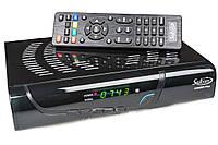 Satcom 4160HD Plus