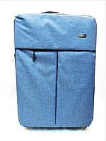 7db3128c557b Дорожные сумки 7км в Украине. Сравнить цены, купить потребительские ...