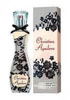 Christina Aguilera Signature - женская туалетная вода
