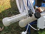 Аппарат мехдойка для коз, фото 3