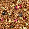 Этнический африканский чай ройбуш барбарис 500г