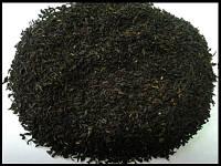Чай цейлонский черный средний лист PEKOE PREMIUM