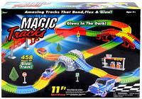Магический трек Magic Track 2732