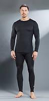Термо белье мужское размеры 40-60 на рост до 2м