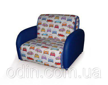 Кресло кровать Fusion Sunny MI