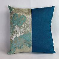 Декоративна подушка Лофт
