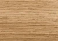 Oberflex-Prestige Natural Oak
